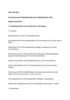 Provenienzen Buchbesta308nde AIK-Bibliothek - Oktober 2019 (1).pdf