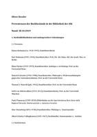 Provenienzen Buchbesta308nde AIK-Bibliothek - Oktober 2019.pdf
