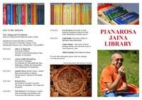 pianarosa-library-lecture-series-flyer.pdf