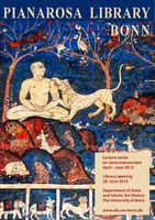 pianarosa-library-plakat.pdf