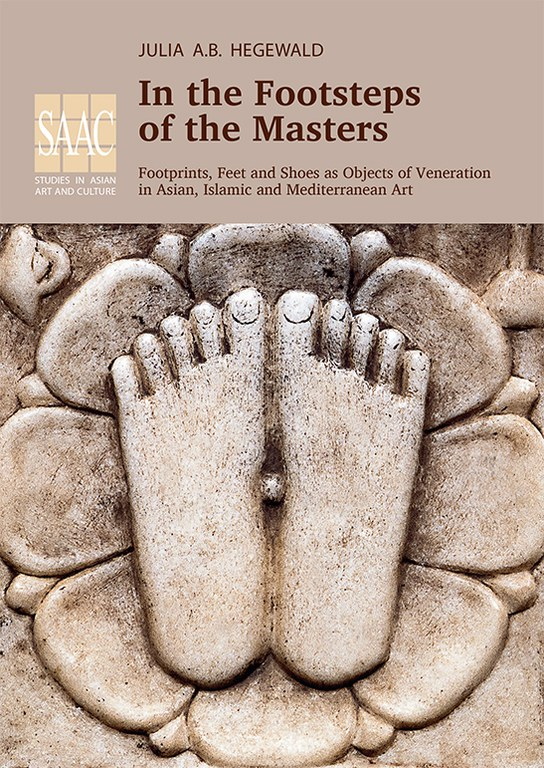 In-the-Footsteps-of-the-Masters.jpg
