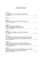 Leseprobe_SAAC_01.pdf