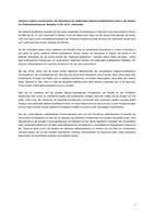 Kurzzusammenfassung_Projekt_EHaderer_DeutschEnglisch.pdf