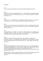 Schriftenverzeichnis Oliver Kessler.pdf