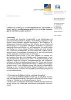 Leitfaden AIK 15.03.2021.pdf