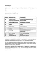 DDC-systematikAIK.pdf