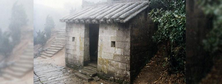 Chinesisches Haus .jpg