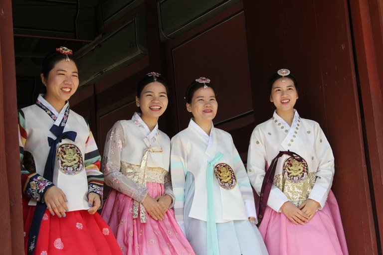 Koreanische Frauen.JPG