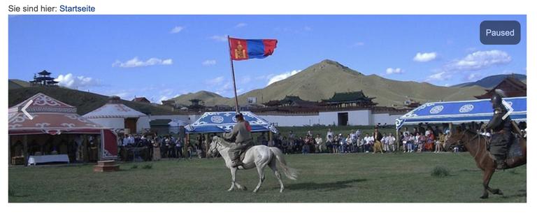 Mongolischer Reiter.png