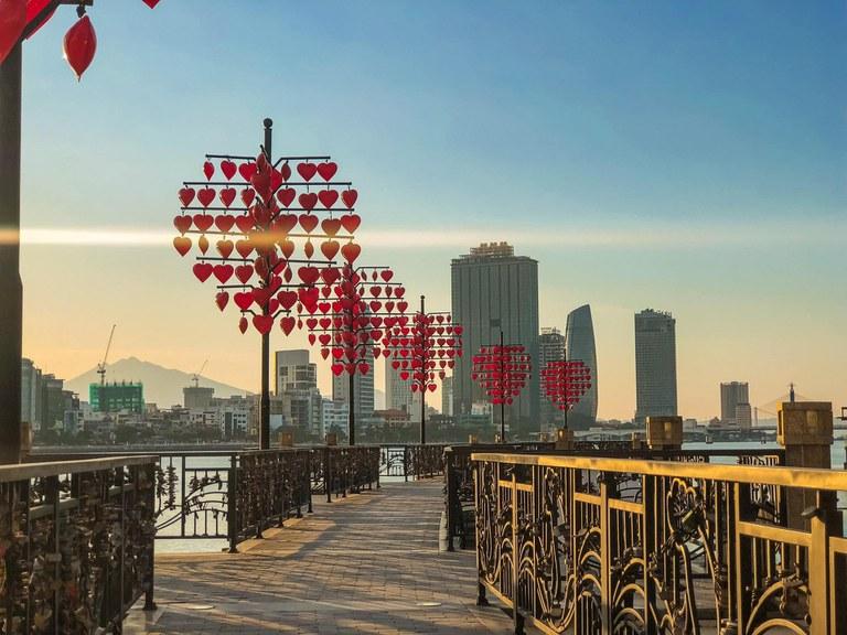 Brücke China.jpg
