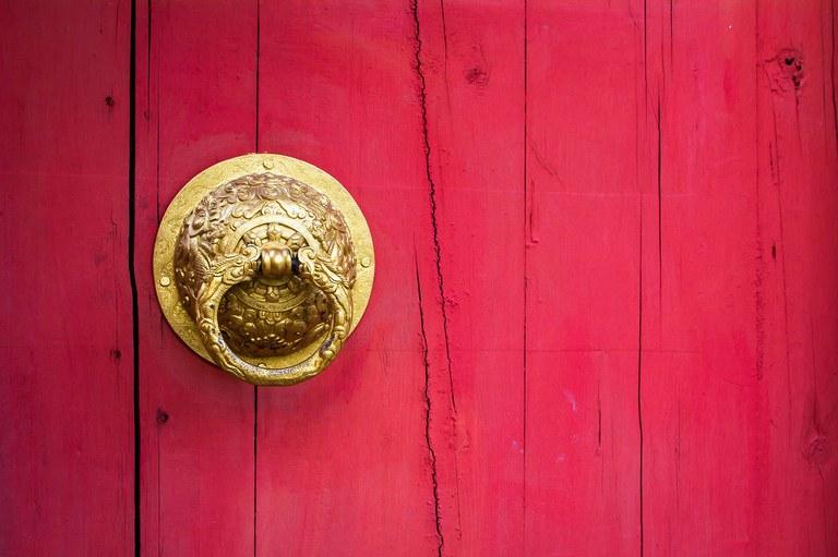 Chinesische Tür.jpg