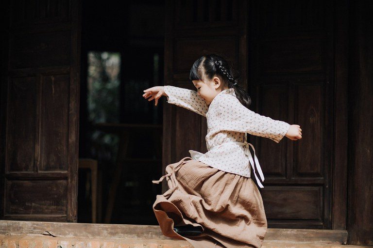 Chinesisches Mädchen.jpg
