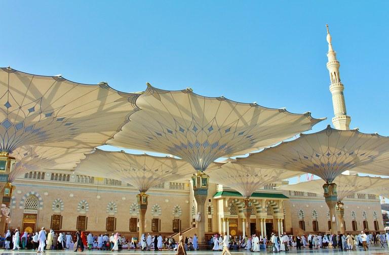 Nabawi Moschee.jpg