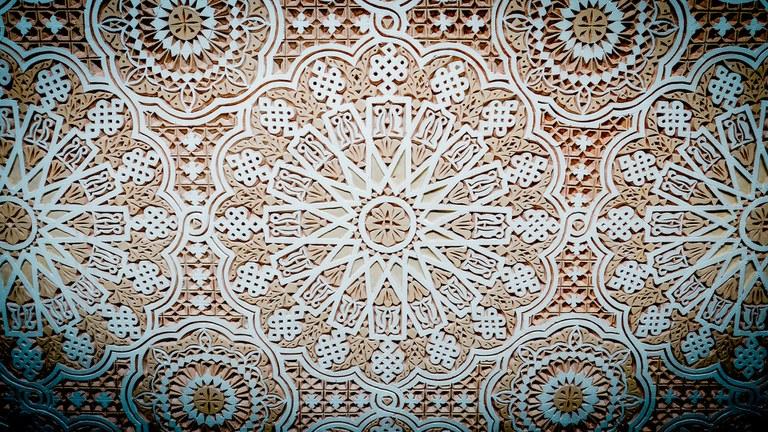 Muster.jpg
