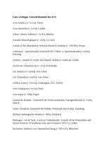 Verzeichnis-wichtiger-IOA-Zeitschriften.pdf