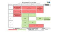 Studienverlaufsplan mit Ziel Regionalwissenschaft Sdostasien.pdf