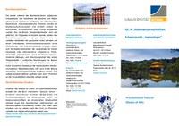 Flyer_Japanologie-MA_2018.pdf