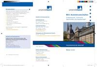 UBo_13_014_Folder Master_MA Asienwissenschaften Tuerkisch_6 Seiten.pdf