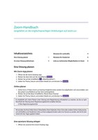 Zoom_Handbuch.pdf