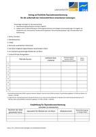 Antrag auf fachl. AEquivalenz_2019.pdf