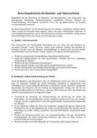 bewertungskriterien.pdf