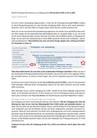 Anleitung zur Profilwahl für Studierende des WiSe 2021-22.pdf