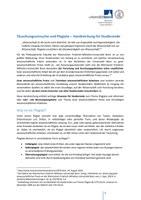 Taeuschungsversuche und Plagiate_Handreichung fuer Studierende_PhilFak Kopie.pdf