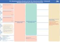 Studienverlaufsplan mit Ziel Wirtschaft und Gesellschaft.pdf