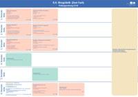 Studienverlaufsplan Zwei-Fach B.A. Mongolistik.pdf