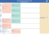 Studienverlaufsplan Zwei-Fach B.A. Südasien.pdf