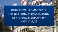 BA- und MA-Erstsemester-Veranstaltung WiSe 2021.pdf