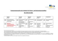 Orgawoche Studiengangsmanagement.pdf