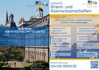 Studienfuehrer WiSe 2021-22.pdf