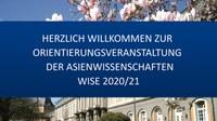BAMA Erstsemester-Veranstaltung202021.pdf