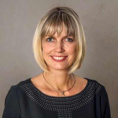 Ulrike Schlack