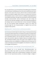 Resu308mee_Forum Beruf_15JUN21.pdf