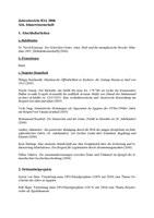 Jahresbericht 2006.pdf