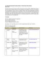 Jahresbericht 2013.pdf