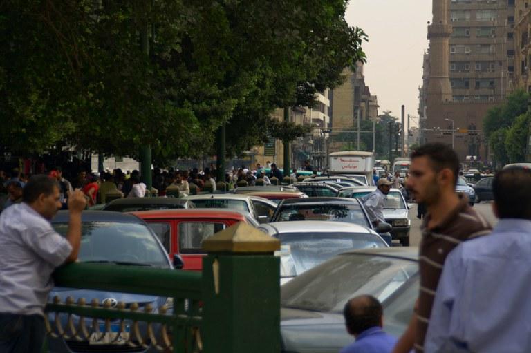 Header_Kairo_2