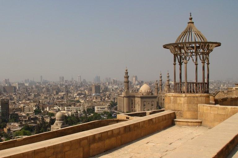 Header_Kairo