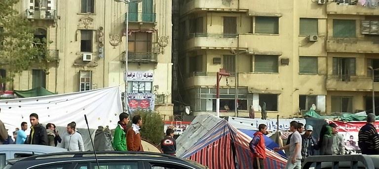 Header_12_ Kairo Jugendproteste.jpg