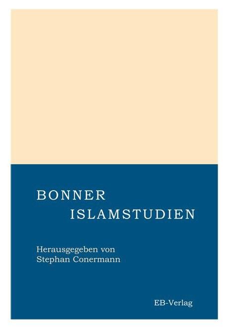 Cover_Islam.jpg