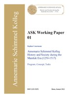 ask-working-paper-01.pdf