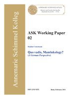 ask-working-paper-02.pdf