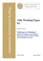 ask-working-paper-03-22.11.2012.pdf