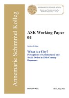 ask-working-paper-04.pdf