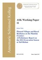ask-wp-11-walker.pdf
