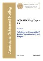 ASK WP 13.pdf