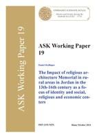 ASK WP 19 Redlinger.pdf