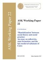 ASK WP 22 VanSteenbergen.pdf